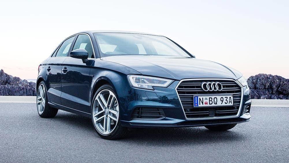 Audi-A3-Sedan-1_4-TFSI-2016-blue-(1)