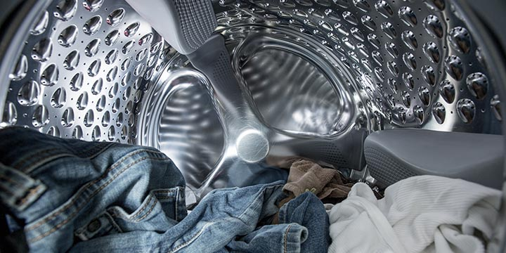 clothes-dryer