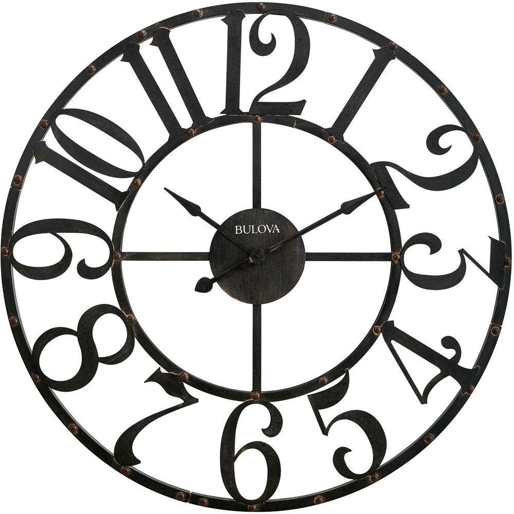 brown-bulova-wall-clocks-c4821-64_1000