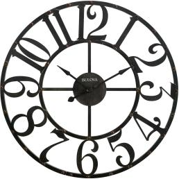 brown-bulova-wall-clocks-c4821-64_1000